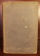 Americans in Japan Commodore Perry 1857 Illustrated Pacific Travel Exploration