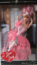 """Love Lucy """"Lucy Gets in Pictures"""" barbie"""