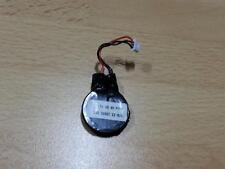 Batteria CMOS scheda madre bios per DELL XPS M1330 - PP25L battery