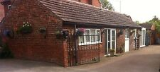 Holiday Cottage. York / Yorkshire, Monday 17th October . 4 Night's.