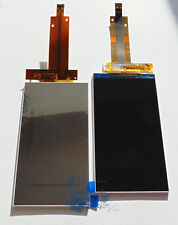 OEM LCD SCREEN DISPLAY FOR SONY XPERIA L C2105 C2104 S36h + Tools(7PC) UK
