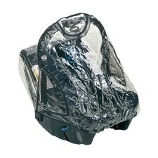 Raincover for baby stroller Strata or Rebel 4352 Jané