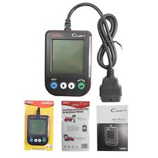 Diagnostic scanner tool Launch CReader V (5) OBD2 Canbus German Audi VW BMW Seat
