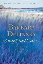 Sweet Salt Air: A Novel, Delinsky, Barbara, St. Martin's Griffin (2014-06-10)  G