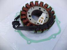 Lichtmaschine Stator Dichtung SUZUKI GSXR600 01-03 K1 K2 K3 GSXR750  01 02 03