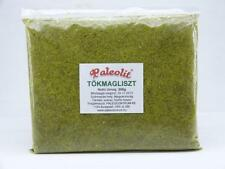 Pumpkin Seed Powder 200 g