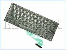 Apple PowerBook G4 A1001 A1025 M5884 M8407 Tastiera Keyboard 48.N3201.001
