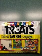 Vintage 1991 Archie Trading Cards New In Unopened Package