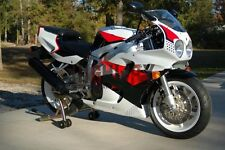For Honda CBR 900 RR 893 92-95 ABS Plastic Fairing Kit Bodywork White Black Red