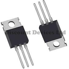 2x RD16HHF1 MOSFET HF/RF Amplifier Power Transistor 30MHz, 16 W TO-220