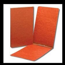 2 PK SMEAD BINDER LEGAL SIZE 81732 RED