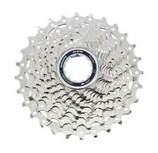 Shimano 105 - CS-5700 - Road Bike Cassette 10 speed - 12-27