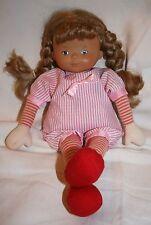 Jolie poupée Dolly de Corolle 40 cm