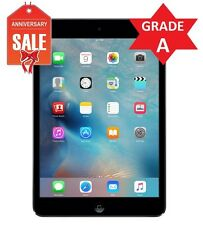 Apple iPad mini 2 64GB, Wi-Fi + 4G AT&T (Unlocked), 7.9in - Space Gray (R)