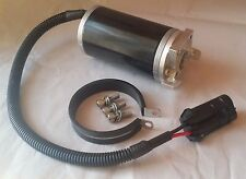 F1 Pump Electric Motor for Ferrari 360 430 Lamborghini E-Gear