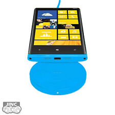 Genuine Original Nokia DT-601/DT601 Lumia 830 RM-984 USB Wireless Charger Pad