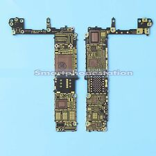 "BRAND NEW MOTHERBOARD MAIN LOGIC BARE BOARD FOR IPHONE 6S 4.7"" #B-353"