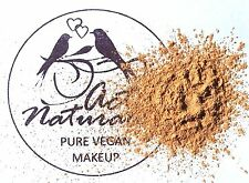 50% OFF Act Naturally Vegan Mineral Bronzer - Pure, Shimmer, Tanning, Non-toxic