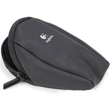 New Mouse Protection bag/Pouch for Logitech M905 M325 M235 M305 M215 V470 V550