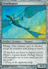 Ornithopter X1 (10th Edition) MTG (NM) *CCGHouse* Magic