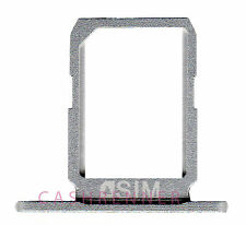 Sim support s Lecteur de Carte Adaptateur luge CARD tray holder samsung Galaxy s6