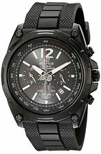 NEW Casio EFR545SBP-1WC Edifice Solar Power Men's Watch