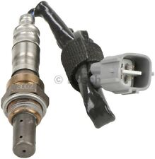 Bosch 15217 Wide Range Air Fuel Ratio Sensor For: Lexus and Toyota Vehicles