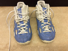 Converse React II Blue Mens Size 10 Great Condition Rare Shoes