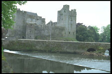 385077 Cahir Castle County Tipperary A4 Photo Print