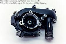BMW K1300 S (1) 09' Engine Water Pump