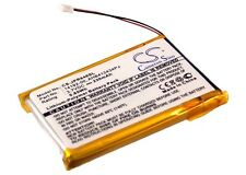 UK Battery for Jabra Pro 9460 14192-00 AHB412434PJ 3.7V RoHS