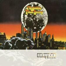 Thin Lizzy: Nightlife (Deluxe Edition), 2 CDs