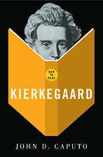 How to Read Kierkegaard, John D. Caputo