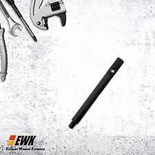 BMW Flywheel Lock TDC Pin Vanos Engine Repair Tool