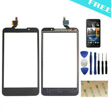For HTC Desire 516 Touch Screen Digitizer Glass Replacement +Tools