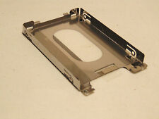 HP Presario V6300 V6600 F500 HDD Caddy Adapter Hard Disk Caddy