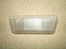 Vauxhall / Opel Vectra 95- 99 Cabin Light Breaking Car Parts