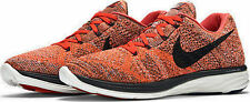NIKE FLYKNIT LUNAR3 MENS SHOES SIZE UK 10