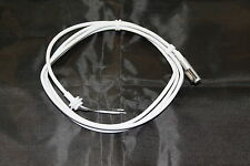 Magsafe 60W 85W 45W AC Power Adapter DC Repair Cord Cable  Netzteil Kabel flex