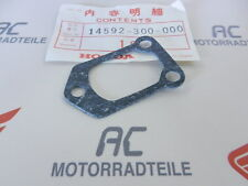 Honda CB 750 Four F1 F2 Gasket Cam Chain Tensioner Holder Genuine 14592-300-000
