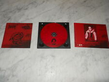 Korium / Tundra - Dreams Of A Gone Existence SPLIT CD NEW+++NEU+++