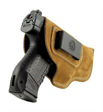 IB330 – Fondina interna ambidestra Smith & Wesson MP