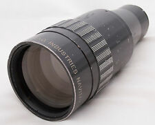 """D.O. Industries Navitar 6""""-9"""" Zoom Projector/Projection Lens (150mm-225mm)"""