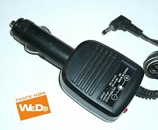 CAR CHARGER DC 9V 2A RIGHT ANGLE