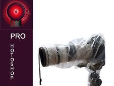 Regenschutz /Cover Universal für Camcorder  Sony JVC