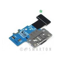 Samsung Galaxy Note 8.0 GT N5100 N5110 Dock Connector Charging Port Repair Part