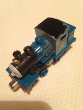 Thomas and Friends Take along /Take n Play Ferdinand Train VGC Diecast