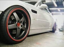 BMW 1er FELGEN SCHUTZ & Styling Felgenreparatur F20 21 E81 82 87 88 Coupe Cabrio