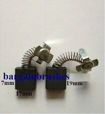 Carbon Brushes Bosch Mitre Saw GCM 10 GCM 10 SD GCM 12 GCM 12 SD  GCM 8S - E52