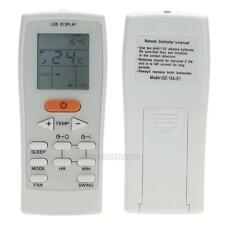 Universal Controller Air Conditioner Air Conditioning Remote Control for YORK